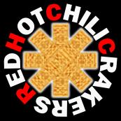 Red Hot Chili Crakers @ La Palafitta