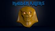 Maiden Killers