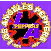 L.A. Peppers Live @ Doppio Malto