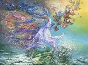 La Splendeur de notre Multidimensionnalité