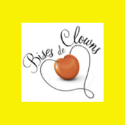 Appel à bénévoles pour l'Association Bises de Clown à Toulon