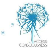 Formation Access Consciousness BARS™