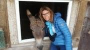 Communiquer avec nos animaux au-delà des mots, avec nos 5 sens, de coeur à coeur