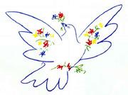 Méditation Mondiale pour la planète