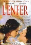L'Enfer - Cinema @ Alliance Française