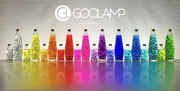 GOOLAMP Glitter Colors