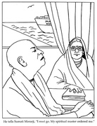 Colouring Book Part-01
