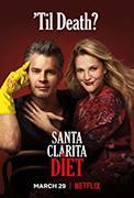 Santa Clarita Diet (2017-2019)