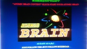 BUZZEZEQUEST*STAGE*I*-KLICK-START-YOUR-ATOMIC-BRAIN
