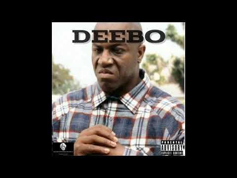 Deebo Challenge