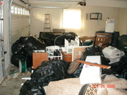 I Care Cleaning & Organizing Services