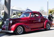 Goodguys March 2019 42