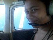 First flight (22)