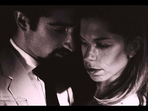 In Corpo Tango (Film Essay) (2009) Directed by Natacha Muriel, Brazil.
