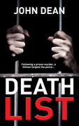 death list final