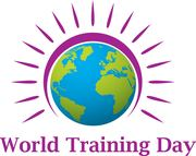 INDGF World Training Day & Public Outreach