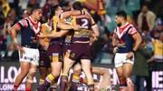 LiVESTREAM>NRL Melbourne Storm vs Brisbane Broncos ^ LIVE