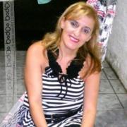 Ana Claudia Fidelis