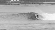 My Surfshots April 2019.