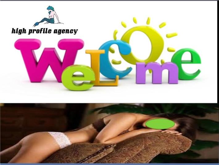 Chennai Model Escorts at high profile agency