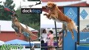 Klem's DockDogs® Days 2019