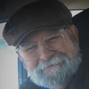 Bill Pojunis