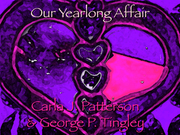 Our Yearlong Affair