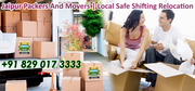 packers-movers-jaipur-banner-6