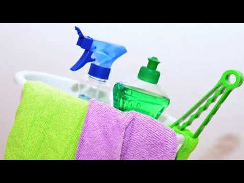 Cleaning Services In Dublin  | 0894072307 | topcleaners.ie