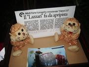 22/01/2011 Scuola Aperta