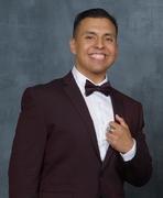 Kenneth Ramirez - Class of 2009