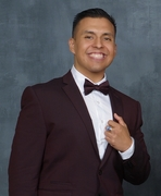 Kenneth Ramirez - Class of 2009