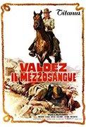 Valdez, il mezzosangue (1973) Chino