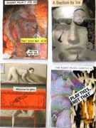 art cards #2