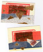 2014-06-12JossPaperCollages