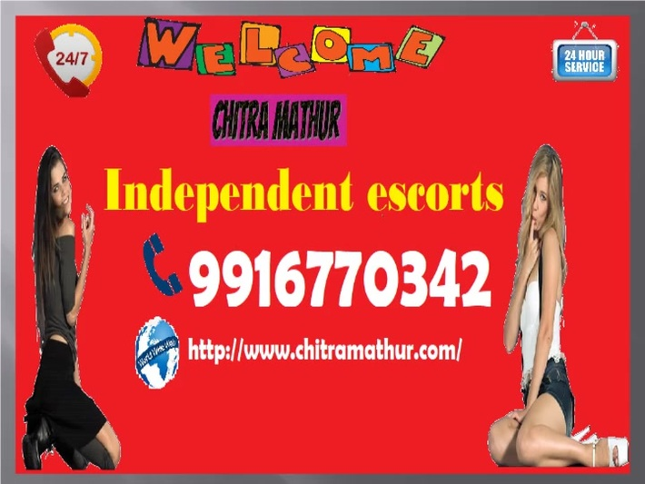 Independent Chennai Escorts Available at Hotels