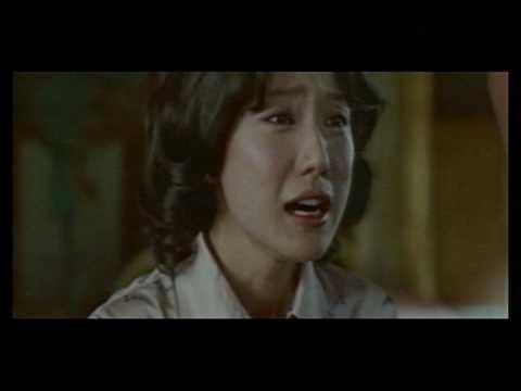 第十六屆時報世界華文廣告獎「影片類飲料項金獎」-- 益力多-香港益力多40週年電視廣告:闔家篇
