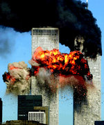 DEMAND 9/11 TRUTH  NOW !