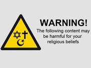 Agnostic & Atheist Patriots