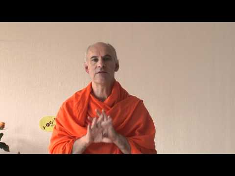 What is the Hatha Yoga Pradipika?