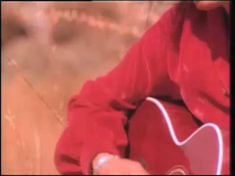 """Robby Romero """"Prayer Song"""" (Music Picture)"""