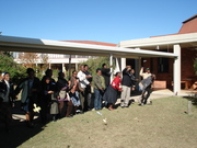 2008 Africa 134