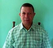 Rubén Almonte