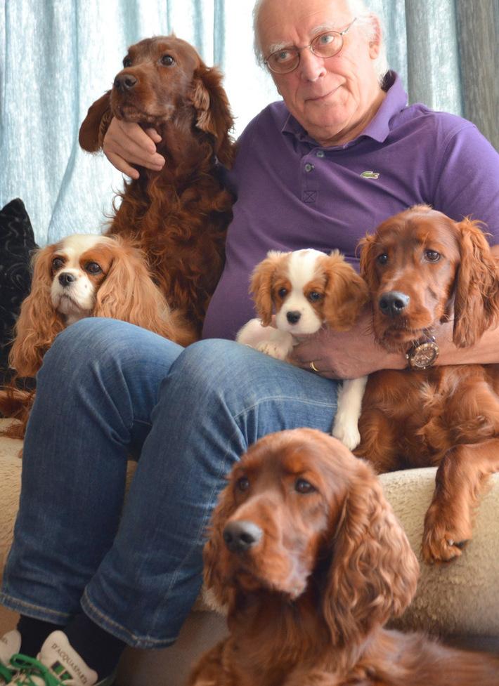 1-onze honden 059