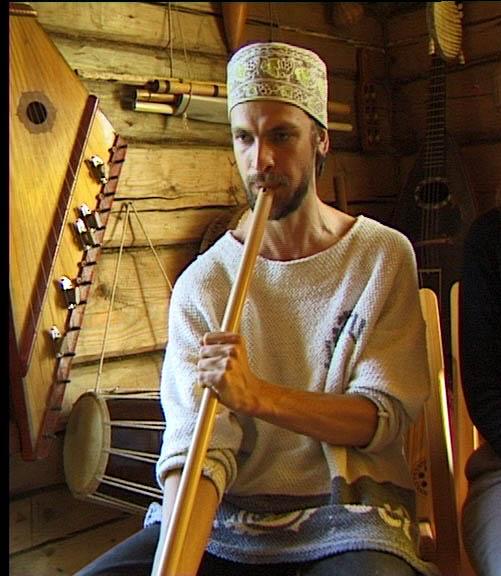 Vladiswar Nadishana