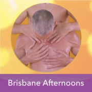 Brisbane Tantric Touch, Intimacy and Massage: An Evening Workshop