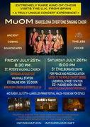 MuOM-UK-mini-tour-poster-7-2014-web