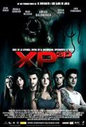 Paranormal Experience 3D (2011)