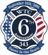 343-wtc-6th