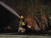 Structure Fire 5-25-08 090